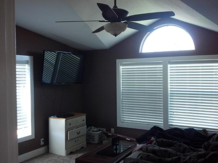 My DIY renovation...-camerazoom-20130929105152629.jpg