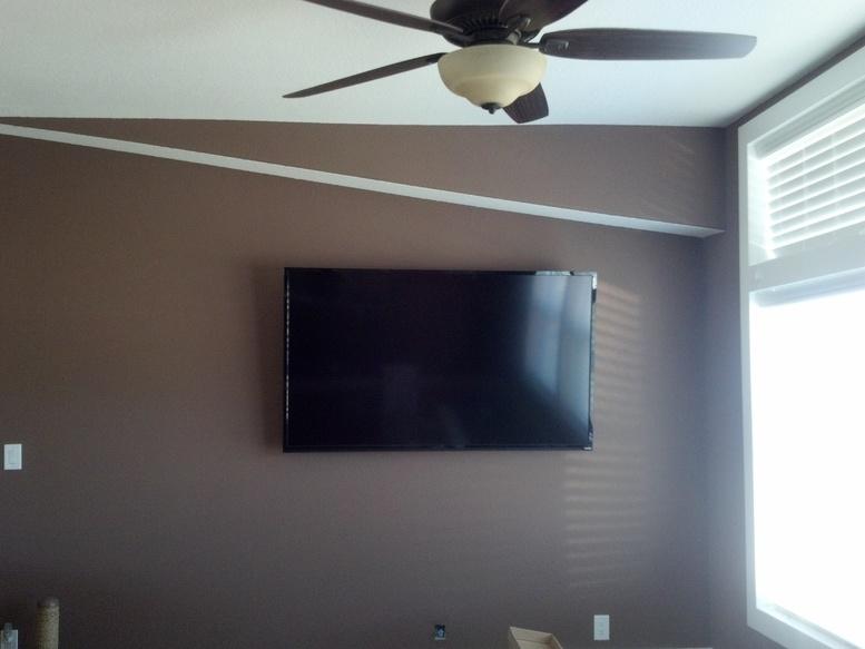 My DIY renovation...-camerazoom-20131111134024998.jpg