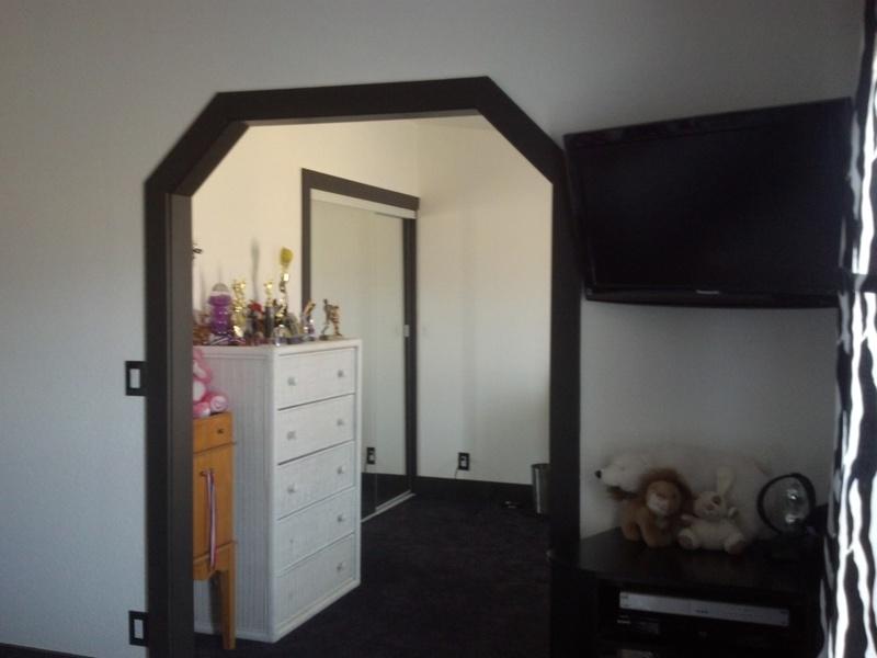 My DIY renovation...-camerazoom-20131111134131128.jpg