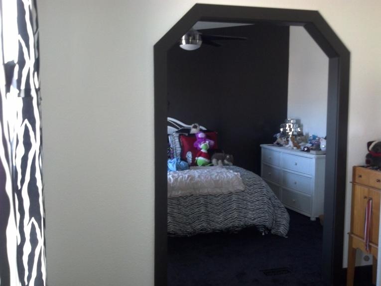 My DIY renovation...-camerazoom-20131111134204901.jpg