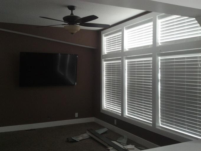 My DIY renovation...-camerazoom-20140111162832857.jpg