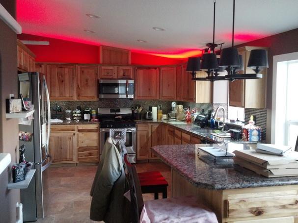 My DIY renovation...-camerazoom-20140301074312906.jpg