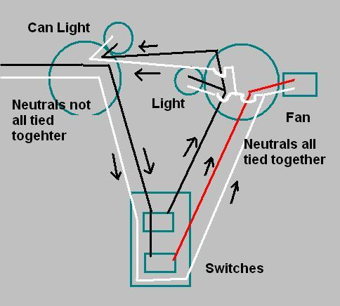 Switch neutral wiring-can1.jpg