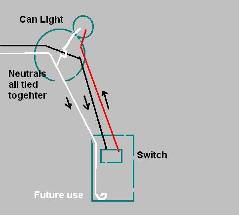Switch neutral wiring-can2.jpg