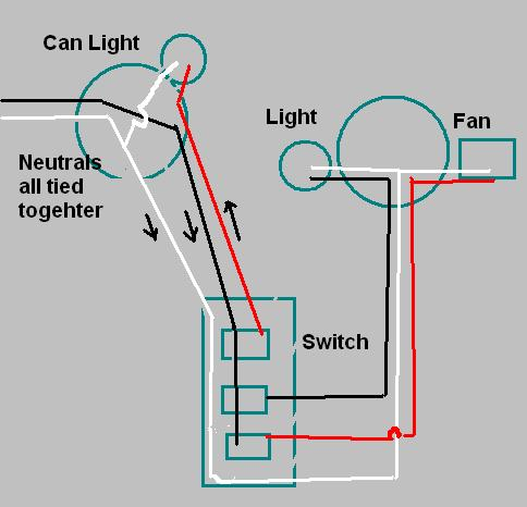 Switch neutral wiring-can3.jpg