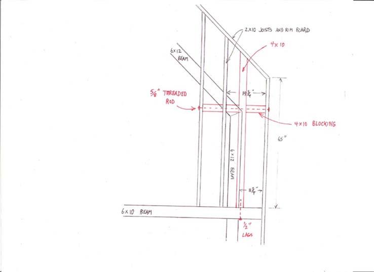 Deck Cantilever Problem-cantilever.jpg