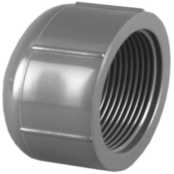 Galvanized Steel Conduit - Adhesive-cap.jpg