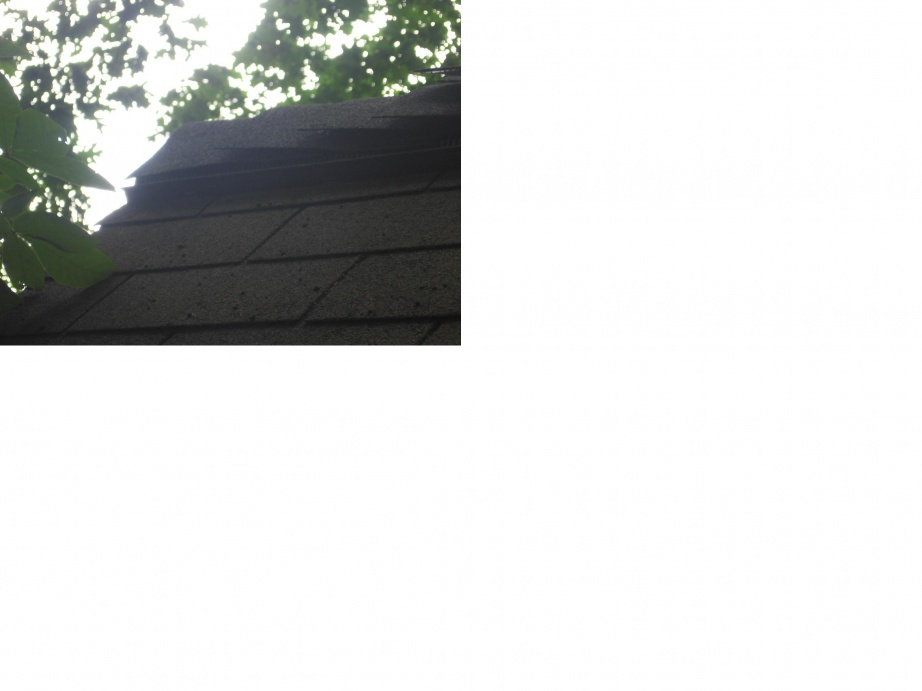 Cap shingle installation over ridge vent-cap-shingles.jpg