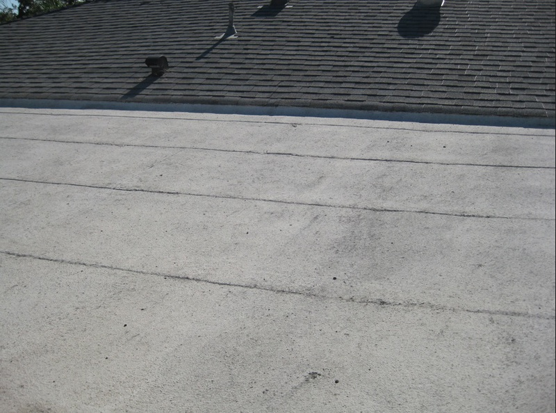 Epdm Vs Pvc Vs Tpo For A Flat Roof Roofing Siding