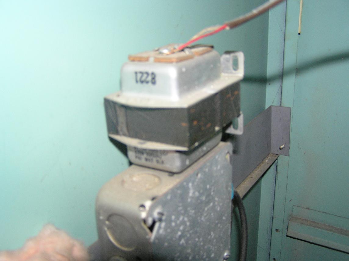 Furnace Not Blowing Hard-capacitor.jpg