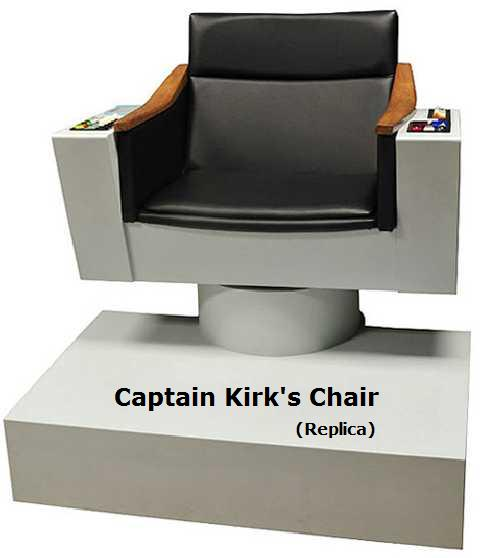It's Star Wars DAY!!!-captain-kirks-chair.jpg