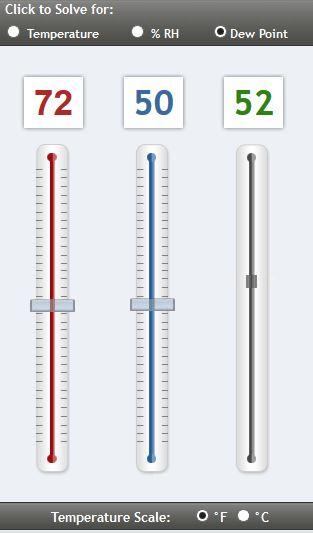 Additional Flex Duct Insulation - Insulation - DIY ...