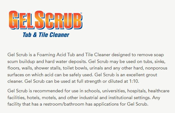 Cleaning bathroom-capture-g-s.jpg