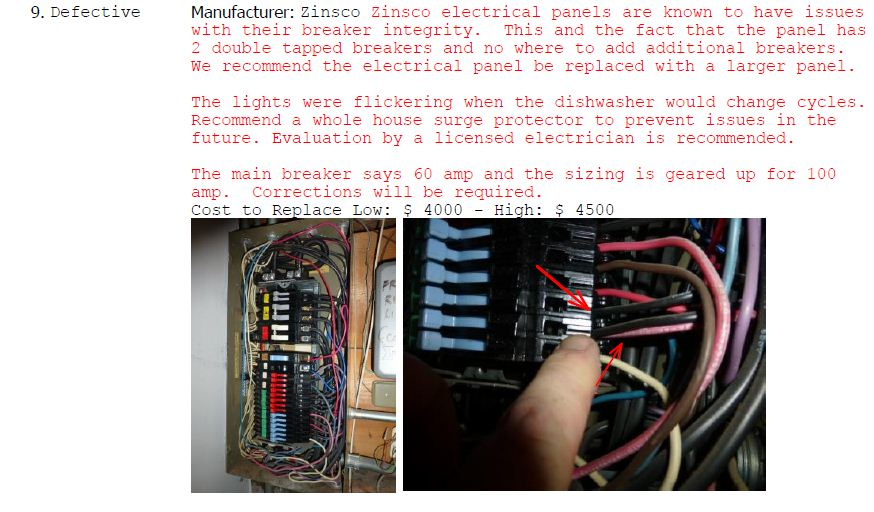 Need URGENT help with question regarding fixing electrical panel in home-capture.jpg