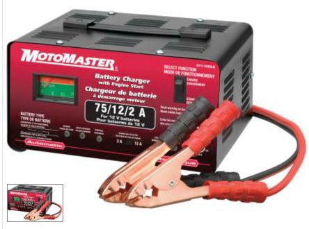 Daisy Chaining Batteries-capture.jpg