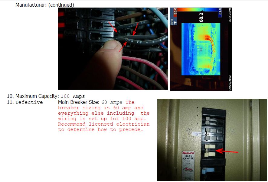 Need URGENT help with question regarding fixing electrical panel in home-capture2.jpg