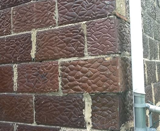 Hollow Clay Brick - Need to Cut-capture2.jpg