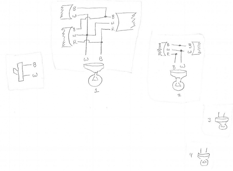 3 way wiring of lights-capture_lights2.jpg