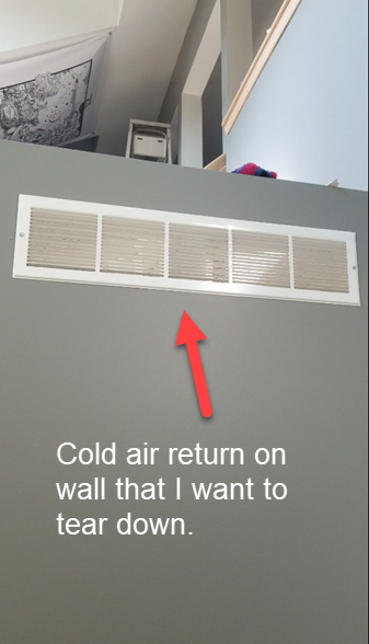Can I use the same cold air return path from one room in another room?-car1.png