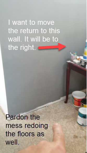Can I use the same cold air return path from one room in another room?-car3.png