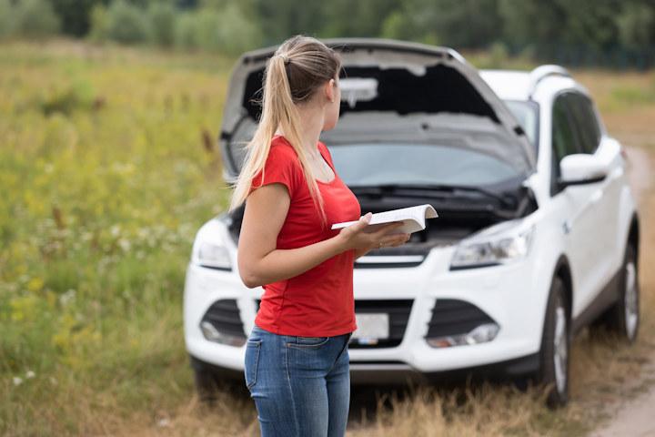 Do You Have A Car Emergency Kit?-caremergency-lge.jpg