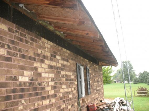 Soffit problem-carolyns-roof-044.jpg