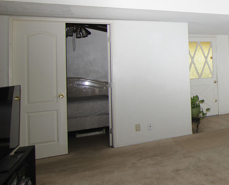 carpet seams-carp1.jpg