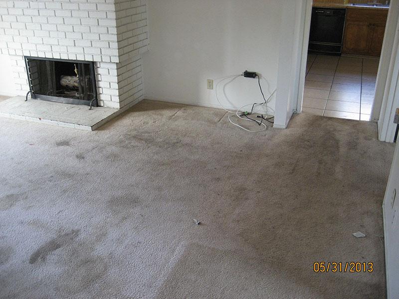 carpet seams-carp2.jpg