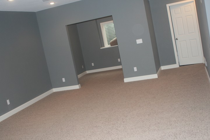Basement Project-carpet-001.jpg