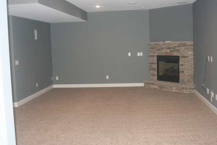 Basement Project-carpet-002.jpg