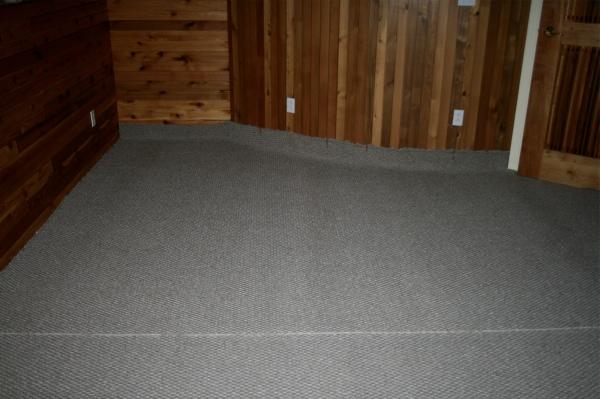 Carpet on stair treads only???-carpet-3-1.jpg