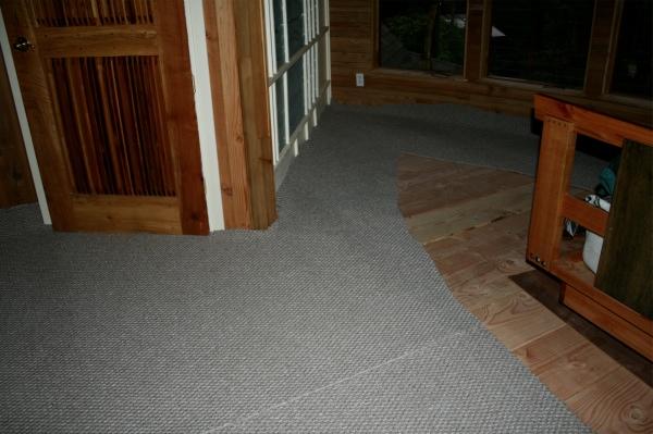 Carpet on stair treads only???-carpet-3-2.jpg