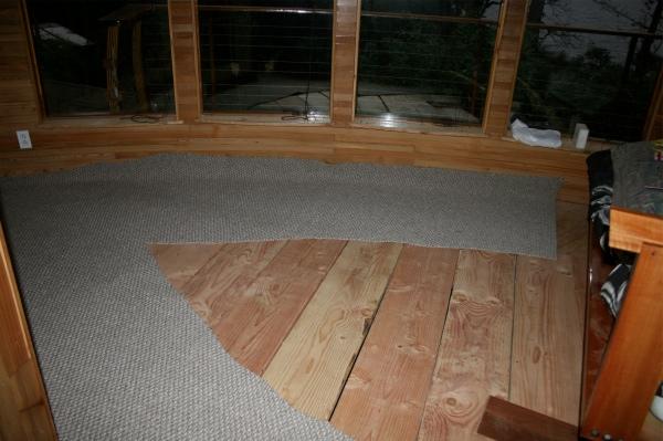 Carpet on stair treads only???-carpet-3-3.jpg