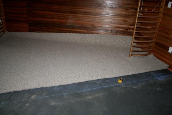 Carpet on stair treads only???-carpet-1.jpg