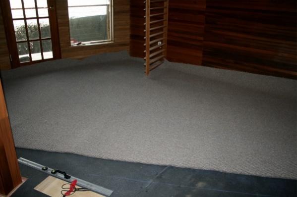Carpet on stair treads only???-carpet-2.jpg