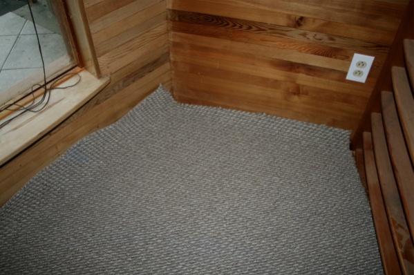 Carpet on stair treads only???-carpet-3.jpg