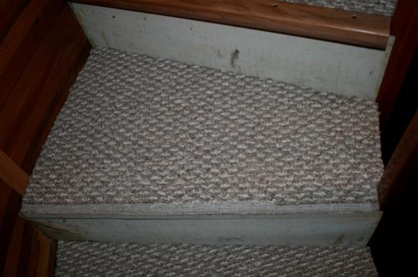 Gulf Island Building.-carpet-place.jpg