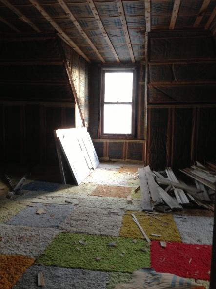 NJ Colonial - Family Remodel-carpet-panels.jpg