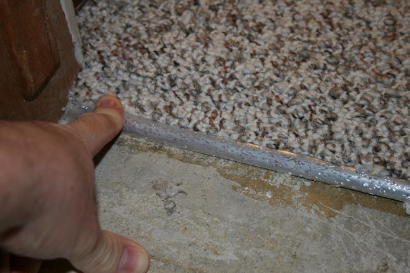 Carpet installation problem?-carpet016.jpg
