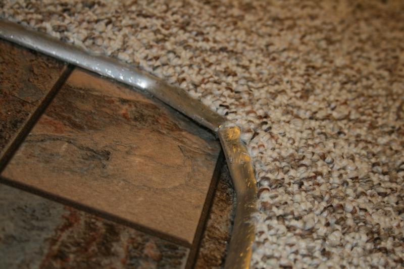 Carpet installation problem?-carpet017.jpg