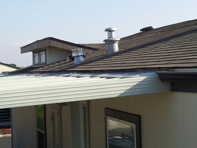 Help!!! Why do I need to replace an 8 year old roof & how correct the problem?-carport-dormer.jpg