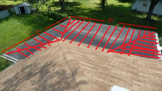 Attached Carport Problems-carport.jpg