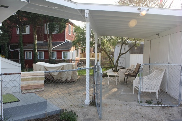 Carport post footer-carport.jpg
