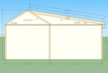 Carport Lean to Roof Question..-carport-roof.jpg