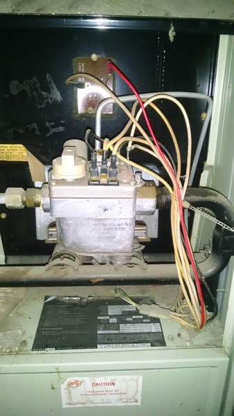 Payne 90 gas furnace issues-carrier-limit.jpg
