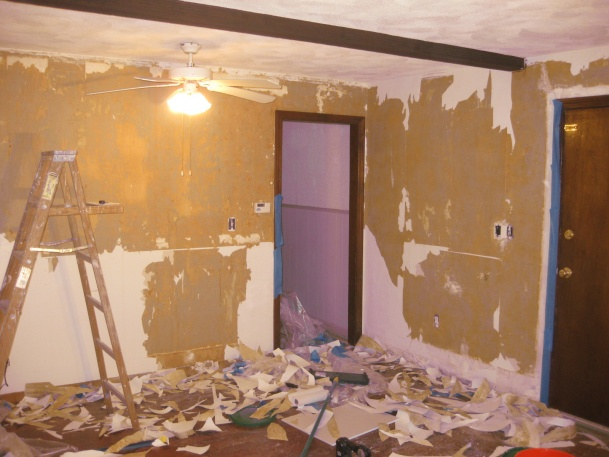 Old Walls - Painting / Drywall-casa-035.jpg