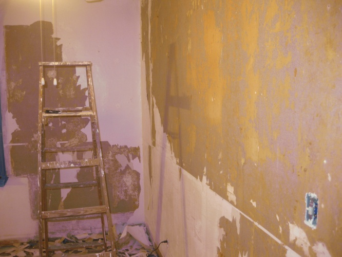 Old Walls - Painting / Drywall-casa-038.jpg
