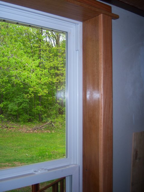 One Piece, Removable Casements (Solid Oak)-casement-.jpg