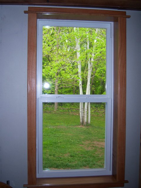 One Piece, Removable Casements (Solid Oak)-casement.jpg