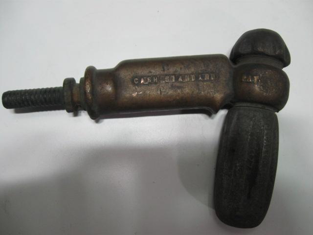 Mystery Tool-cashco-sprayer.jpg